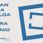 Hablan Por La Espalda con nuevo disco en La Trastienda