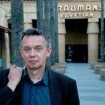 Heinz Emigholz  en el ciclo «El cine es otra cosa»