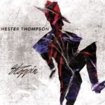 CD Steppin' – de Chester Thompson