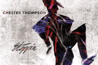 CD-Stepping-Chester-Thompson.jpg