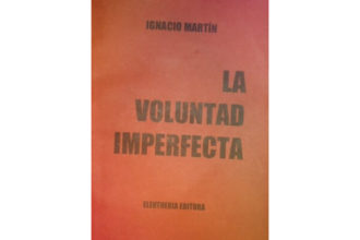 LA VOLUNTAD IMPERFECTA
