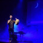 PEDRO AZNAR Show íntimo Resonancia 35 años