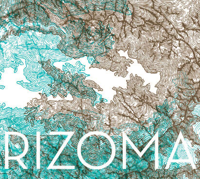 RIZOMA presentará este viernes 7 de junio en Al Escenario su disco homónimo debut: nueve composiciones intimistas y originales con raíces en el jazz y la música contemporánea.