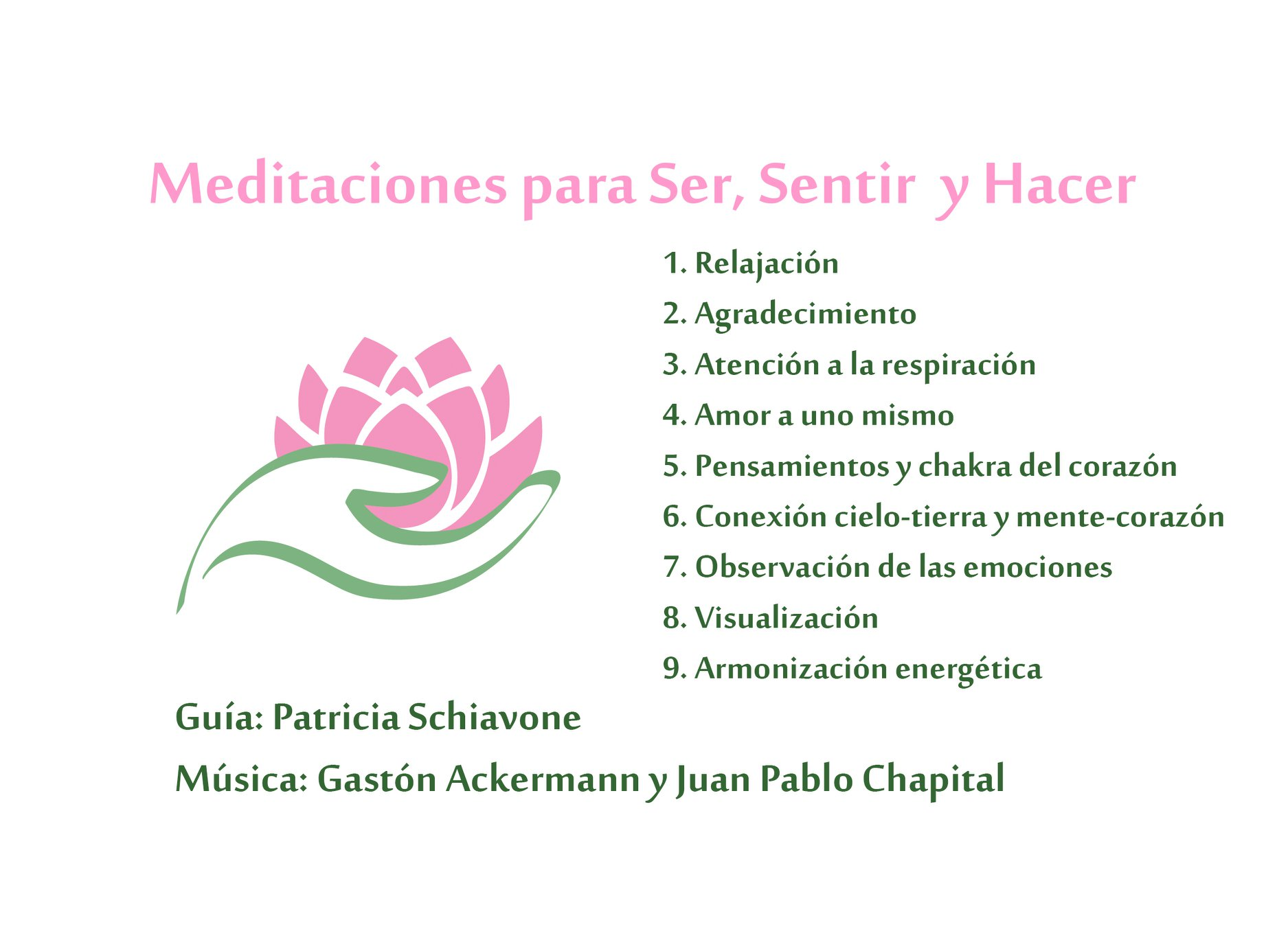 Meditaciones-Patricia-Schiavone.jpg