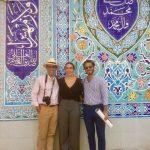 14 Bienal de Sharjah