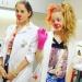 Entrevista a Sofía Dulcini y Aline Bez(Fundadoras de Sapatina)