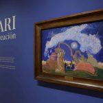 Figari: mito y creación