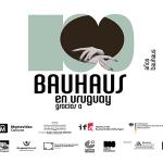 Bauhaus en Uruguay