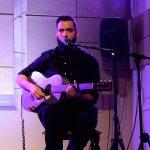 Diego González – Canciones Siguientes