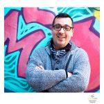 Entrevista a Aldo Moreira – Maestro, Actor, Director y Productor