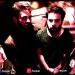 Los Jum en Canelones – Viernes 21 de Junio – Rebel Bar