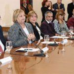 Uruguay, reconocido por esfuerzos en turismo inclusivo