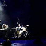MALDIGO – vuelve el ROCK de Mónica Navarro