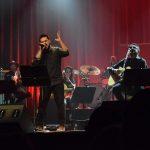 NTVG: Despliegue de calidad en show «Otras Canciones»