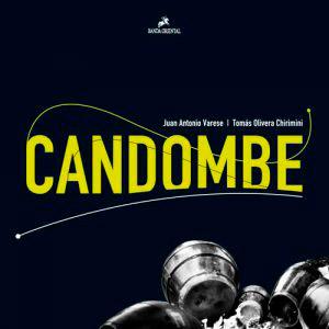 Origen y Evolución del Candombe