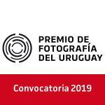 Premio de Fotografía del Uruguay 2019