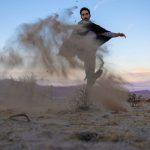 """""""Cautivo"""" el nuevo videoclip de Rodrigo Crespo"""
