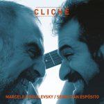 Moguilevsky y Espósito presentan C L I C H É.