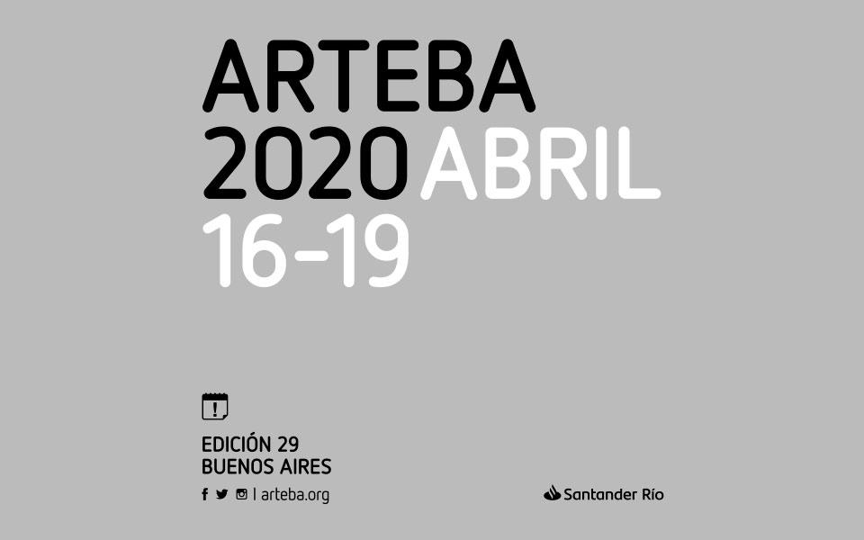 arteba 2020 gray