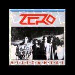 Zero – Visitantes (1987)
