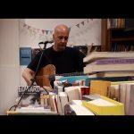 Edgardo Rigaud en Letra & Música