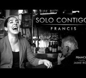 Francis Andreu, el embrujo de la empatía.