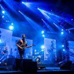 Buenos Aires celebra «La Noche de la Música»