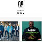 Noticias Mamba – junio 2019
