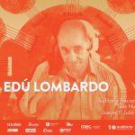 CICLO CUERDAS 2019  presenta EDÚ PITUFO LOMBARDO