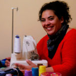 Entrevista a Vanessa Irigaray