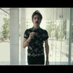 EL GAVILAN – Saber de vos feat. Jaime Urrutia