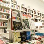 Nueva tienda Amigos del Bellas Artes