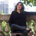 Entrevista a la escritora argentina Natalia Sordi