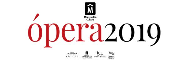"""El Departamento de Cultura de la Intendencia de Montevideo, el Teatro Solís, la Orquesta Filarmónica de Montevideo y la Banda Sinfónica de Montevideo convocan a actores y actrices a audicionar para el rol de """"Figurantes"""" de la Temporada de Ópera 2019, La Flauta Mágica de W. Amadeus Mozart y Rigoletto de G. Verdi."""