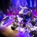El viernes 23 de Agosto en el Teatro Larrañaga de la ciudad de Salto se presentó la banda No te va a gustar. Increíble show con entradas agotadas!. Fotos © Mayra Cánepa www.cooltivarte.com ..