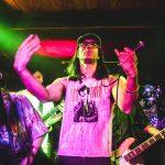 La música como agente de la solidaridad