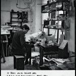 Homenaje a Julio Le Parc