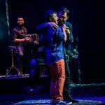 Lucas Sugo presenta la segunda edición de Canciones que Amo