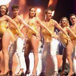XVII CEREMONIA – Premios Graffiti a la Música Uruguaya
