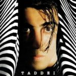 Claudio Taddei – Black Soul