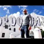 Un destino único en Sudamérica – URUGUAY
