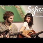 Mariana Michi – No Somos Reyes – Sofar Montevideo
