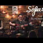 The Supersónicos – Relleno de Chocolate – Sofar Montevideo