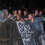 Pre Cosquín Rock 2019 – 1 parte