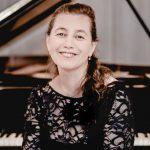 Lilya Zilberstein tocará con la Orquesta Filarmónica