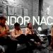 ¿Quiénes forman la banda Nandor Nácar? En la actualidad, la formación de Nandor Nácar está compuesta por: Agustín Cáceres (guitarra y voz) Gabriela Cano (voz, flauta traversa y saxofón) Flavio Giordano (bajo) y Marcos Berón (batería).