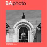 BAphoto-15°Edición-ANIVERSARIO.