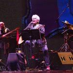 Víctor Heredia – Todavía Cantamos 35 Años