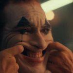 Joker – el problema de la identificación con el villano