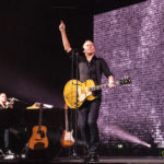 Bryan Adams – Shine a Light Tour – Antel Arena